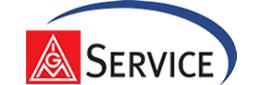 IG Metall Servicegesellschaft - Vorteile für Mitglieder der IG Metall